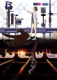 Geno Studio anuncia estar trabajando en tres nuevos animes