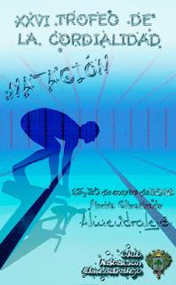 http://trofeodelacordialidad.blogspot.com.es/p/reglamento_23.html