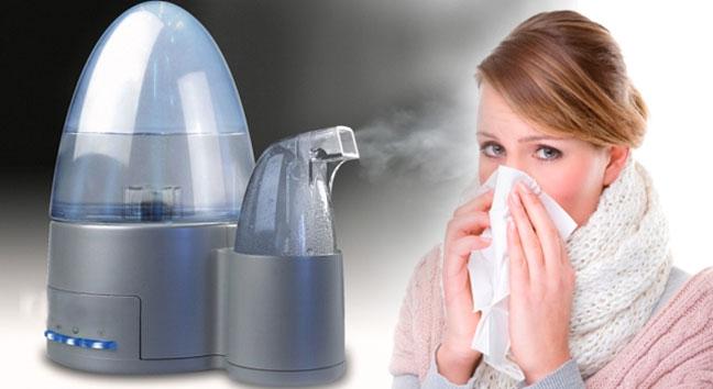 Remedios naturales contra la bronquitis - Remedios contra la humedad ...