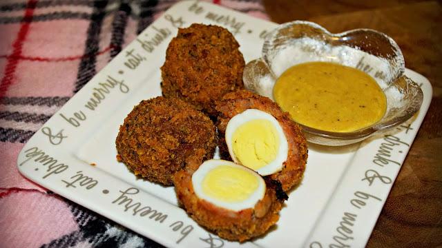 Cara Mengkonsumsi Telur Puyuh