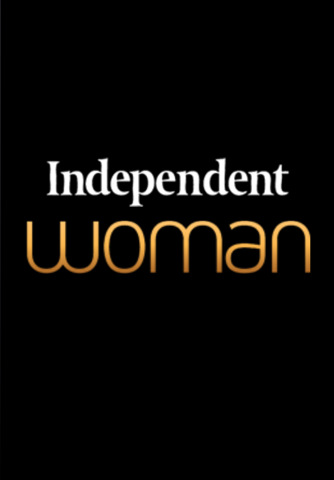 Independent Woman: Ladies Create Your Own Identity And Raise Your Worth