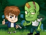 http://www.freeonlinegames.com/game/the-ironic-zombie