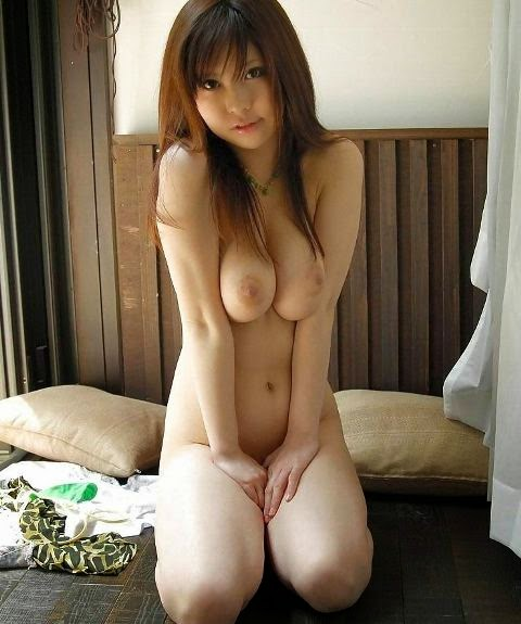 More Korean sex cute girl