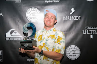 big wave awards 2018 cotton2497bwa18vankirk 10