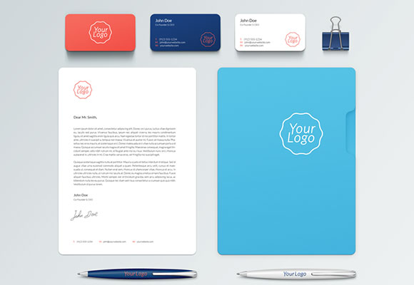 https://3.bp.blogspot.com/-0jBnp0d945I/UexIF0hOfkI/AAAAAAAASK0/2-U0empKWOU/s1600/Corporate-stationary-mockup-PSD.jpg