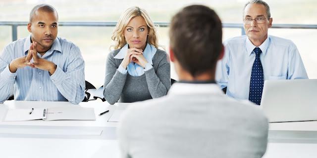 هذه هي أصعب الأسئلة في مقابلات التوظيف بشركة آبل