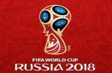 España vs. Irán en vivo: hora del partido y qué canales de T.V. transmiten online