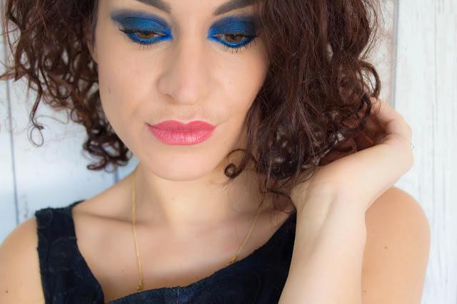 blogueuse - blogueuse beauté - beauté - astuces - conseils