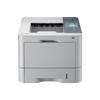 samsung-ml-5010nd-laser-printer-driver