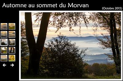 http://instantalautre.free.fr/galeries2015/automnesommet/