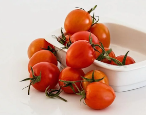 10 benefits of tomatoes for the health of the body, can make Trim Lho!