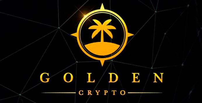 golden island обзор