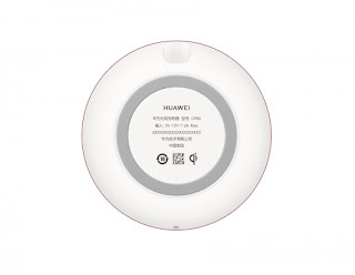 Huawei-CP60-Wireless-Charger-Render-3.jpg