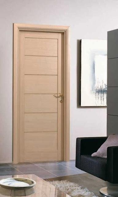 Interior Door Design Ideas