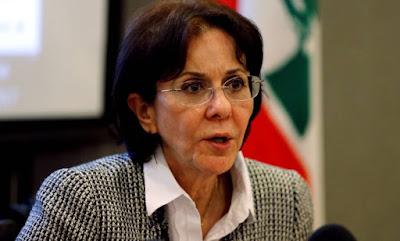 Funcionária da ONU se demite após relatório sobre Israel