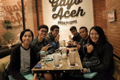 Kamu Yang Di Bandung Harus Ikut Kursus Bahasa Thai Yang Satu Ini! Kuy!