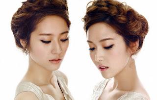 Hati-hati Dengan Kosmetik Pemutih Wajah Bermerkuri