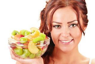 Cara Herbal Mudah Mengobati Wasir Menahun, buah untuk mengobati benjolan ambeien dan wasir, cara ampuh menyembuhkan ambeien atau wasir