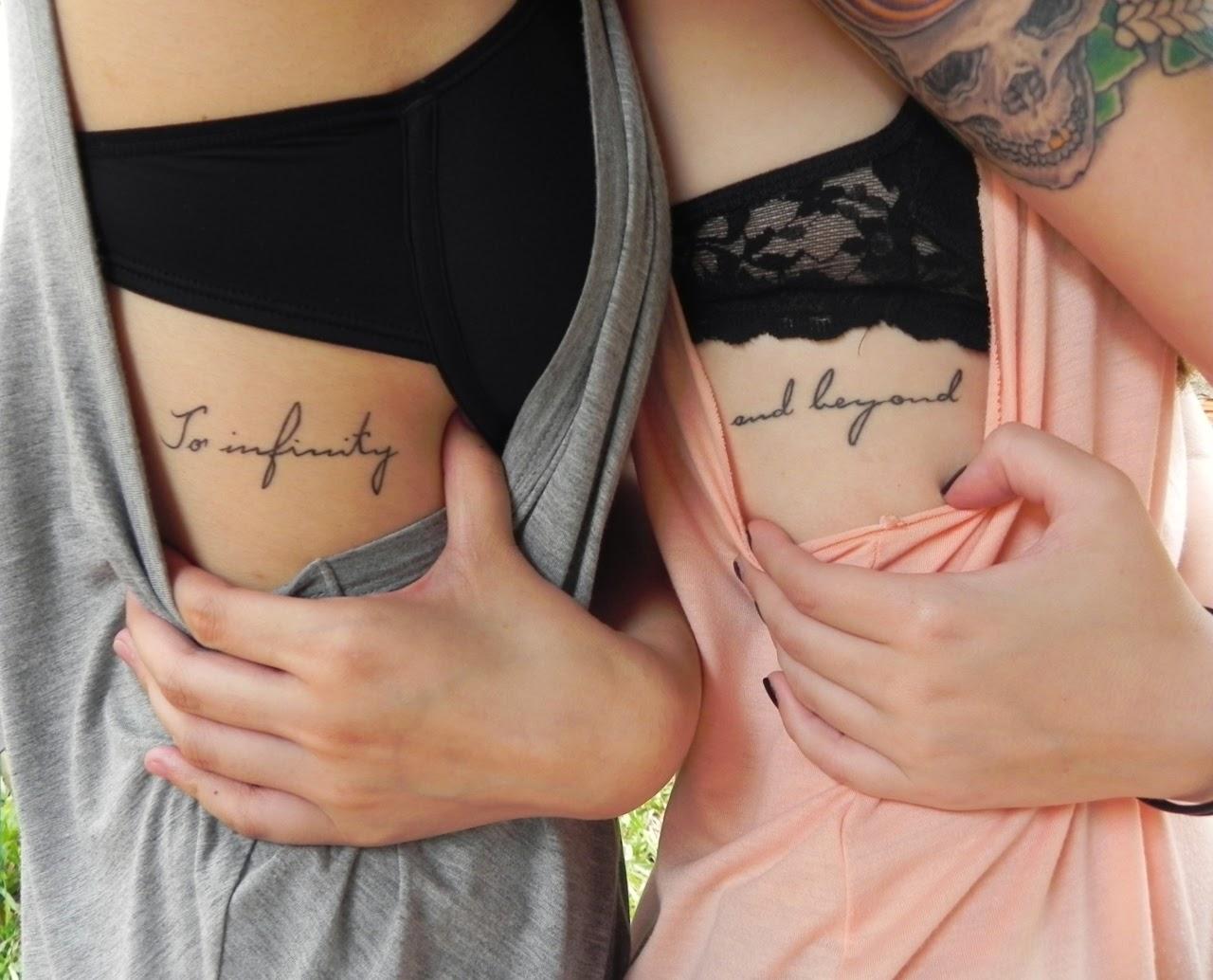 tatuajes aplicación de citas sexo