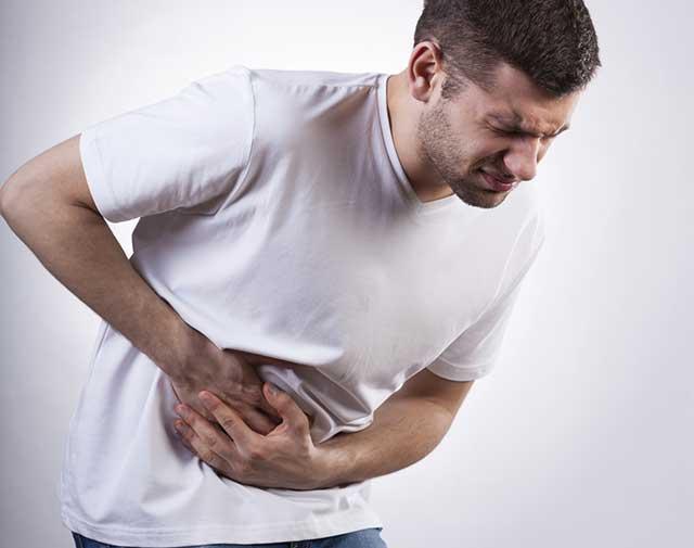 Obat penyakit maag alami dan murah
