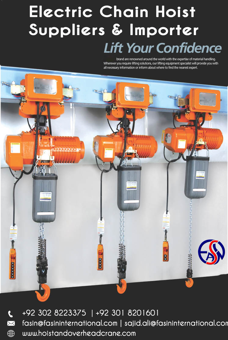 electric chain hoist weight electric chain hoist with motorized trolley price hitachi electric chain hoist wiring diagram [ 752 x 1124 Pixel ]