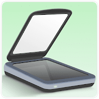 document scanner app