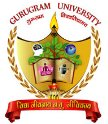 gurugram-university-recruitment-career-latest-apply-online-govt-jobs