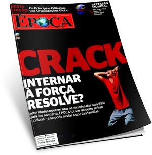 Download Época Edição 690 Agosto 2011