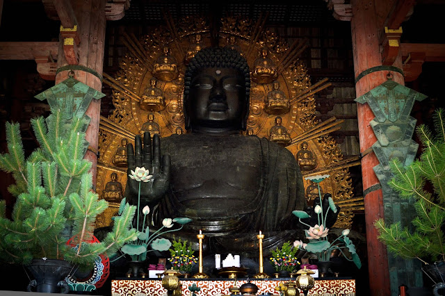 carnet-de-voyage,nara,todai-ji,blog,blogue,anthracite-aime