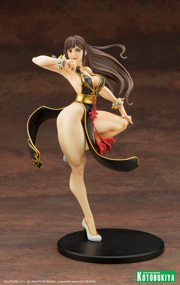 Action Figures: Marvel, DC, etc. - Página 5 Chun-li_06