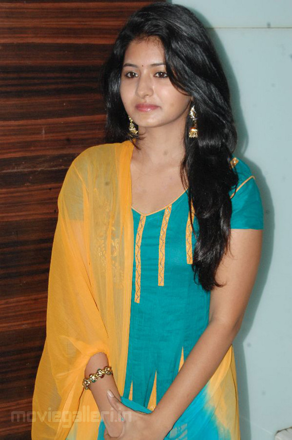 Photo And Wallpapers Hd Reshmi Menon Pictures Hd Reshmi Menon