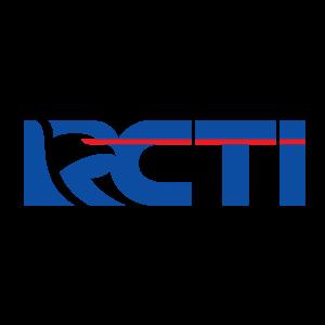 logo RCTI MPEG2