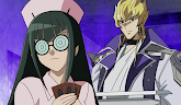 Yu-Gi-Oh! 5D's Episode 29 Subtitle Indonesia