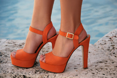 modelos de Zapatos casuales para chicas