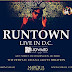 Runtown to headline Ghana @ 60 concert few days after BBC Radio described 'Mad Over You' as the 'Certified Hottest Tune'