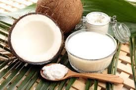 Aceite de Coco, Beneficios del aceite de coco, Usos del Aceite de Coco, El corazon y el aceite de coco, como consumir aceite de coco, propiedades del aceite de coco