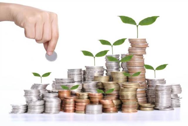 Cara Mengajari Anak untuk Menghemat Uang Sejak Dini