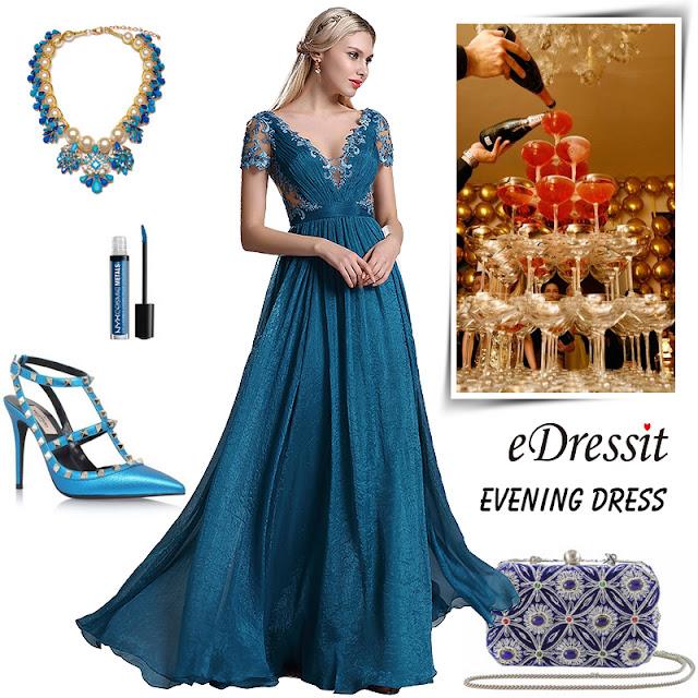 http://www.edressit.com/edressit-blue-plunging-v-neck-illusion-back-evening-dress-00164505-_p4650.html
