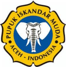 Lowongan Kerja Untuk S1 PT. Pupuk Iskandar Muda (PT. PIM) Persero