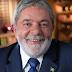 Lula lidera pesquisas para eleição presidencial em 2018