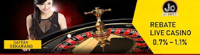 Agen Casino Online Situs judi Bola Terbesar Terlengkap