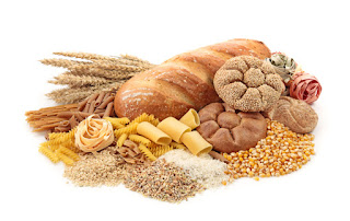 Carbohydrates Benefits For Body Health - 2