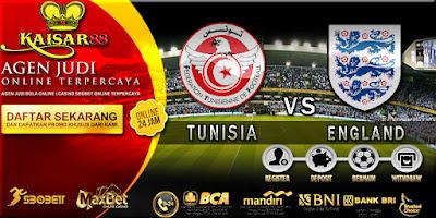 https://agenbolakaisar168.blogspot.com/2018/06/prediksi-bola-tunisia-vs-inggris-19-juni-2018.html