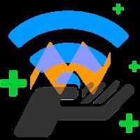 Connectify PRO Plus
