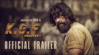 Kgf Movie Full Download