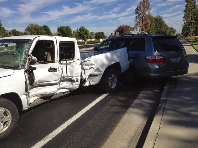 kern county car accident fatality linda sue beason bakersfield ming avenue old river road
