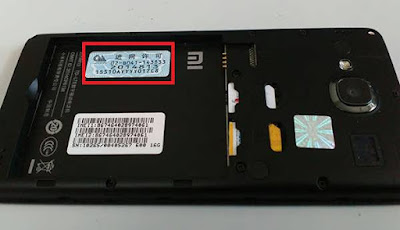 Xiaomi Redmi 2 Kamu Ekor Berapa Mungkin Ini Alasannya Kenapa Redmi 2 Tidak Bisa 4G Indonesia