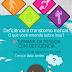 IFPE-Belo Jardim promove IV Semana da pessoa com deficiência