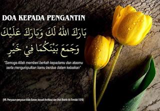 http://www.umatnabi.com/2017/07/kumpulan-hadits-tentang-pernikahan.html