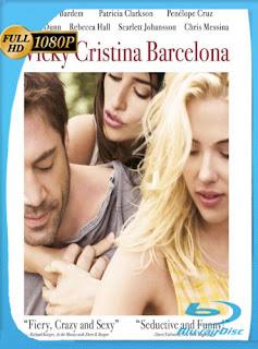 Vicky Cristina Barcelona 2008 HD [1080p] Latino [GoogleDrive] DizonHD